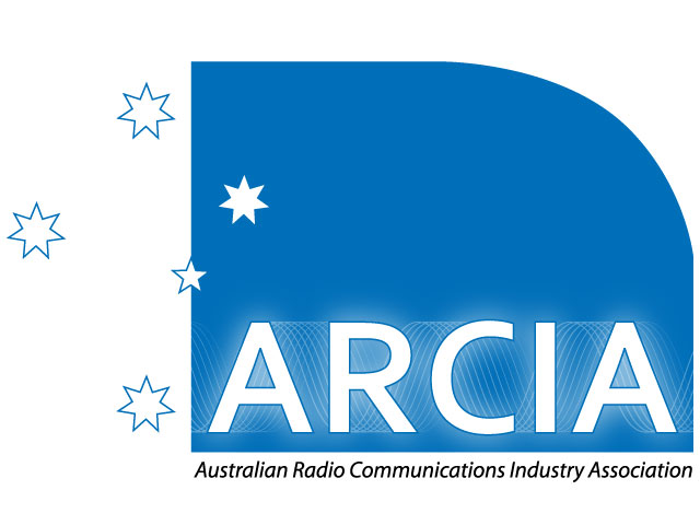 ARCIA-Logo - MCS Digital